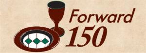 forward_150_0